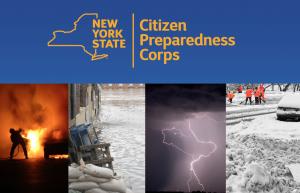 PreparednessCorps