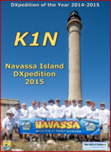 k1n-dxpedition