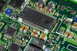 smd-board